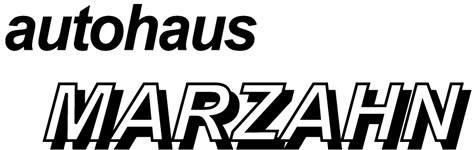 Autohaus Marzahn