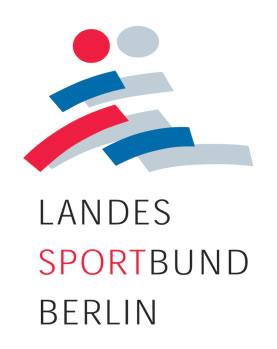 Landessportbund Berlin
