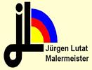 Jürgen Lutat Malermeister
