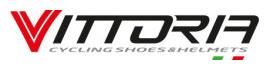 VITTORIA CYCLING SHOES & HELMETS